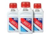 EBC  fékfolyadék BF004