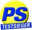PS magazin fékbetét teszt győztes
